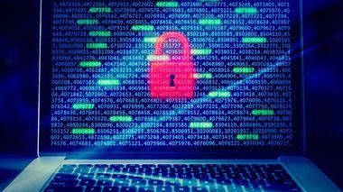 Hvordan beskytte din bedrift mot Ransomware?